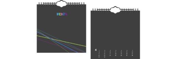 Kreativkalender
