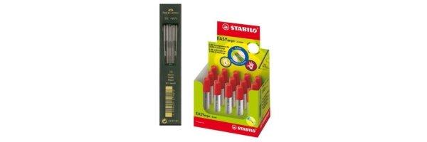 Minen für Bleistifte