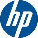 HP 901 Tintenpatrone schwarz, 200 Seiten