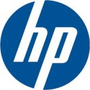 HP 920XL Tintenpatrone schwarz, 1.200 Seiten