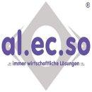 alecso Toner anstelle von HP CE323A magenta für ca....