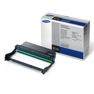 Samsung MLTR116SEE R116 Drum Kit, 9.000 Seiten