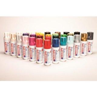Edding 5200 Permanentspray Acryllackspray