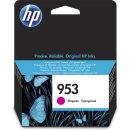 HP 953 Tintenpatrone magenta, 700 Seiten, Inhalt 10 ml