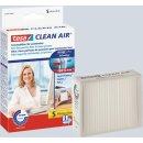 Clean Air Feinstaubfilter für Laserdrucker,...