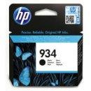 HP 934 Tintenpatrone schwarz, 400 Seiten ISO/IEC 24711,...