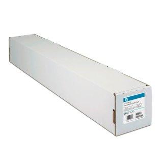"""Gestrichenes Papier 90g, 36"""",A0 914 mm breit, 45,7-m-Rolle für"""