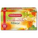 Tee Marokkanische Minze