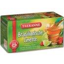 Tee Brasilianische Limette