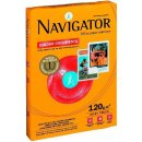 Navigator Colour Documents Kopierpapier A4 120g...