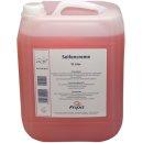Seifencreme in 10 Liter Kanister passend für FRIPA...