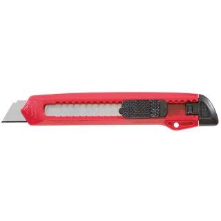 Ecobra Cutter 18mm Klinge # 770579