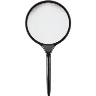 Leseglas/Lupe Serie VISION Ø 65 mm, kostengünstige und doch hochwertige