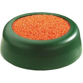 Anfeuchter Marken 8,5mm grün