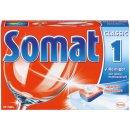Somat Classic Tabs 38 Stück Maschinen-Tabs für...