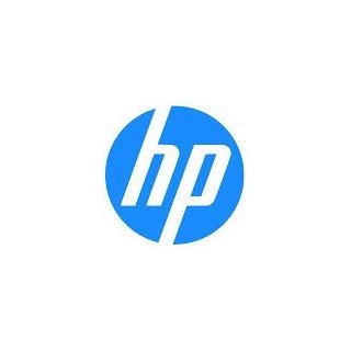 HP 203X Tonerkartusche magenta 2.500 Seiten
