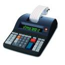 Tischrechner, druckend, 57mm Rolle Euro Umrechnung,...