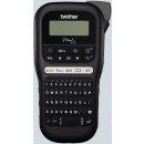 Beschriftungsgerät P-Touch H110 Mobiles Gerät...