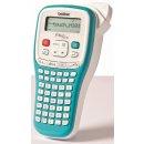Beschriftungsgerät P-Touch H101TB für 3,5-12mm...