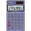 Taschenrechner mit EXTRA großem 12-stelliges EXTRA...