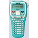 Beschriftungsgerät P-Touch H100LB2 für 3,5-12mm...