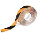 Bodenmakierungsband Duraline Strong 2 Colour,...
