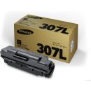 Toner SV066A, schwarz für ML-4510ND, 4512ND, 5010ND,...