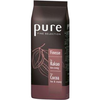 Pure Fine Selection Finesse Kakao