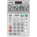 Taschenrechner, JF-120ECO, silber 12-stelliges Display,...