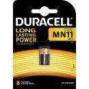 Batterie Alkaline MN11, V11A, 6V, Electronics
