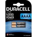 Batterie Alkaline AAAA, 1.5V, Electronics, Ultra