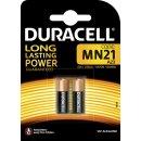 Batterie Alkaline MN21, V23GA, 12V, Electronics