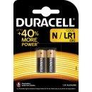 Batterie Alkaline LR1, N, LADY, 1.5V, Electronics