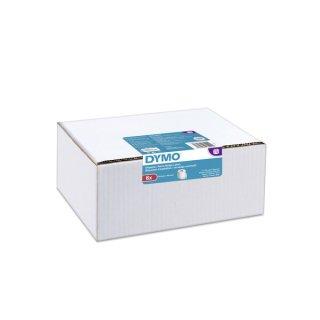 Adressetikett 54x101mm f. LableWriter permanent, weiß, 220 Etiketten/Rolle