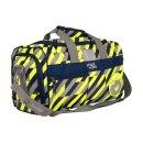 Sporttasche Yannick (Neon Yellow)