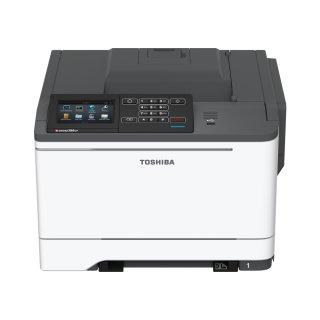 Toshiba e-Studio388CP 38 S/Min 1GB RAM LAN Duplex