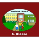 Grundschule Bismark 4.Klasse