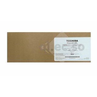 Toshiba T409E-R Toner schwarz