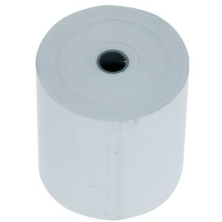 Thermorolle, 80mm x 80m x 12mm VE = 1 Stange = 5 Rollen