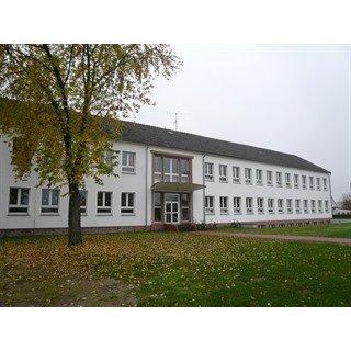 Grundschule Fleetmark 1.Klasse