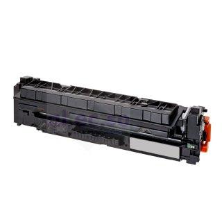 Alecso Tonerkartusche schwarz anstelle von HP 415X