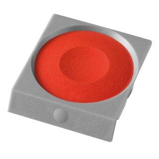 Pelikan Ersatzfarbe 735K Nr54 zinnoberrot