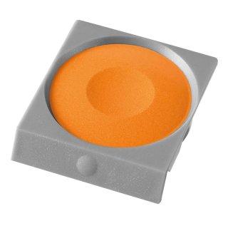 Pelikan Ersatzfarbe 735K Nr069 indischgelb
