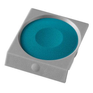 Pelikan Ersatzfarbe 735K Nr127 türkisblau