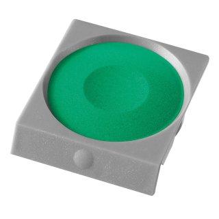 Pelikan Ersatzfarbe 735K Nr135a französisch grün