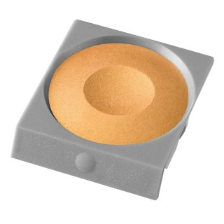 Pelikan Ersatzfarbe 735K Nr220 gelbgold