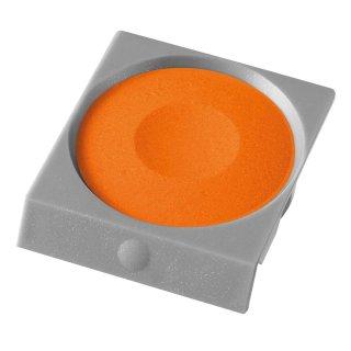 Pelikan Ersatzfarbe 735K Nr59b orange