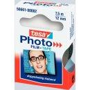 Photo Film, doppelseitig, transparent, permanent, starker...