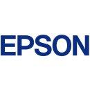 Epson 16 Tintenpatrone MultiPack Bk,C,M,Y, Inhalt 175pg +...